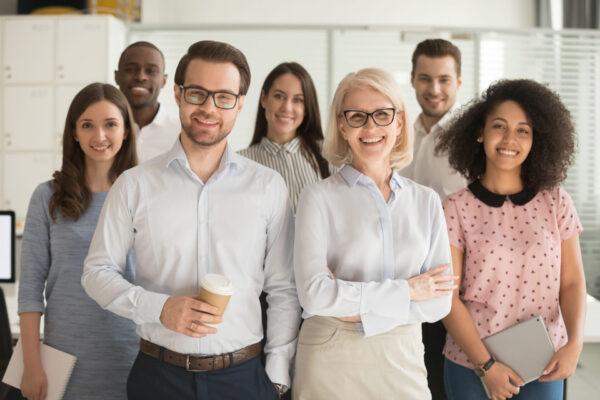Belbin training voor gevorderden, speciaal voor managers en teams gericht op het verbeteren van samenwerking